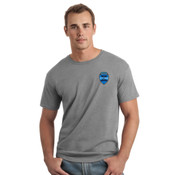 Adult Soft Style T-Shirt